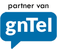 Weblink is partner van gnTel